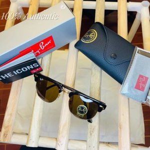 Ray-Ban RB3016 Unisex 51MM